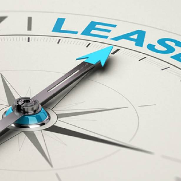 top 10 blog clock hand to lease