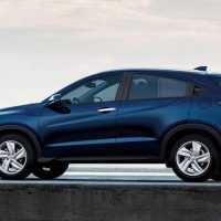 suv lease Exeter