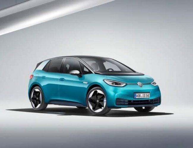 Volkswagen_ID3-13