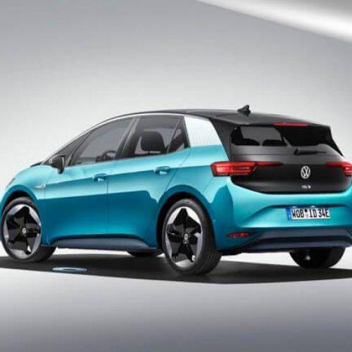 Volkswagen_ID3-15