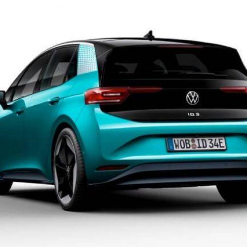 Volkswagen_ID3-25