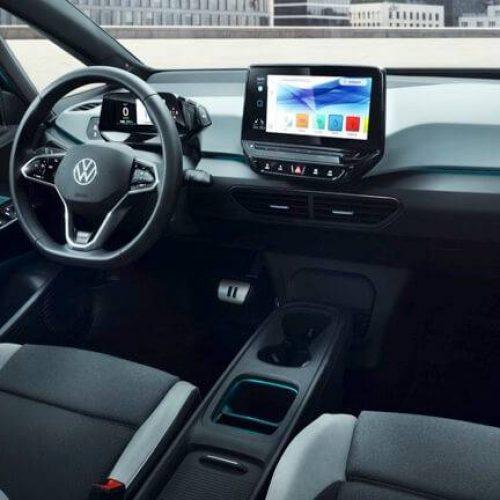 Volkswagen_ID3-26